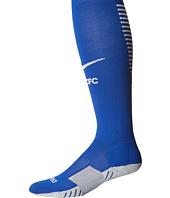 Nike - Stadium Over-the-Calf Sock