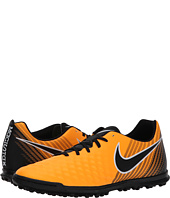 Nike - Magista Ola II TF