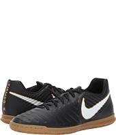 Nike - TiempoX Rio IV IC