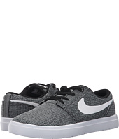 Nike SB Kids - Portmore II Ultralight (Big Kid)