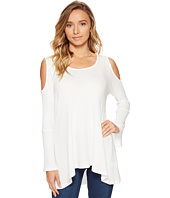 Lucy Love - Get Outside Tunic