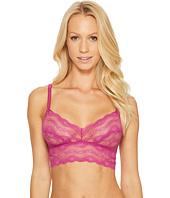 b.tempt'd - Lace Kiss Bralette 910182