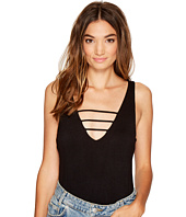 Lucy Love - Scoop Bodysuit