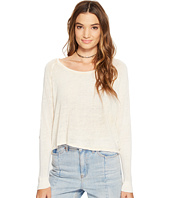Free People - Nashville Tee