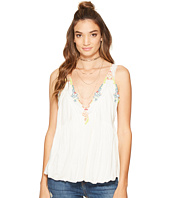 Free People - Island Time Top