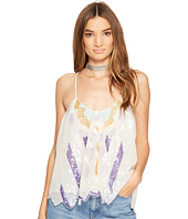Free People - Take Flight Cami Top