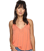 Free People - BB Embellished Cami Top