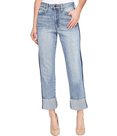 Joe's Jeans - Debbie Ankle in Perez