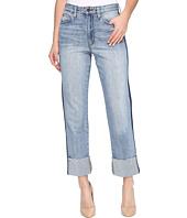 Joe's Jeans - Debbie Ankle in Perez