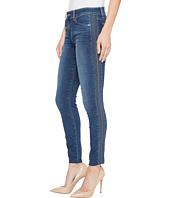 Joe's Jeans - Icon Skinny Ankle in Abi