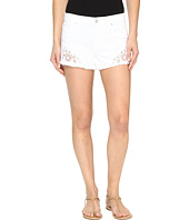 Joe's Jeans - Cut Off Shorts in Lemley