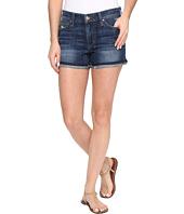 Joe's Jeans - Markie Shorts in Maura