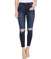 Joe's Jeans - Charlie Crop in Kennide