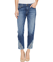Joe's Jeans - Smith Crop in Nixie