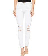 Joe's Jeans - Icon Mid-Rise Skinny in Scottie