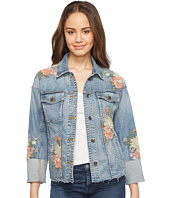 Joe's Jeans - Belize Jacket in Sasha