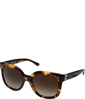 Tory Burch - 0TY7104 54mm