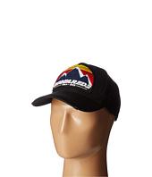 DSQUARED2 - Peaks Cap