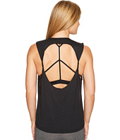 Onzie - Twist Back Top