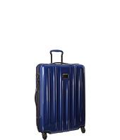 Tumi - V3 Large Trip Packing Case