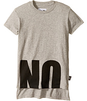 Nununu - No! T-Shirt (Infant/Toddler/Little Kids)