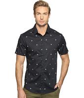 7 Diamonds - Mind of Mine Short Sleeve Shirt
