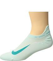 Nike - Elite Running Lightweight No Show