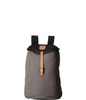 Fjällräven - Greenland Backpack Small