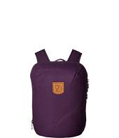Fjällräven - Kiruna Backpack Small
