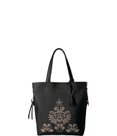 Badgley Mischka - Cage Tote