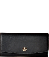 Tory Burch - Parker Envelope Continental Wallet