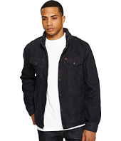 Levi's® - Update Two-Pocket Commuter Trucker Jacket