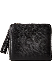 Tory Burch - Taylor Mini Wallet