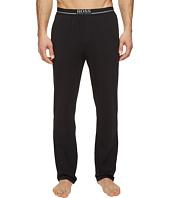 BOSS Hugo Boss - Long Pants EW 1014387