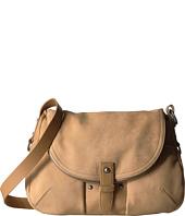 Lucky Brand - Liza Shoulder Bag