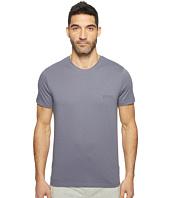 BOSS Hugo Boss - T-Shirt RN 24 101459