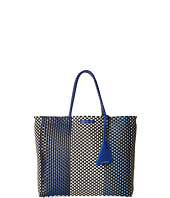 Lucky Brand - Isabel Tote