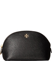 Tory Burch - Robinson Small Makeup Bag