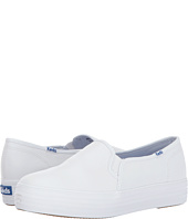 Keds - Triple Decker Leather