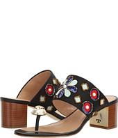 Tory Burch - Estella 55mm Sandal