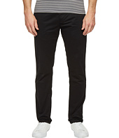 Scotch & Soda - Classic Chino Pants in Cotton Pima Quality