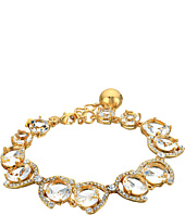 Kate Spade New York - Crystal Cascade Bracelet