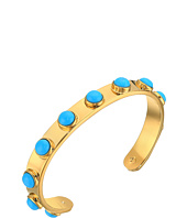 Kate Spade New York - Tag Along Cuff Bracelet