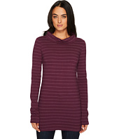 FIG Clothing - Ced Tunic