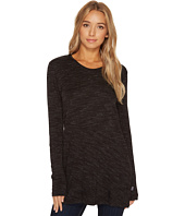 FIG Clothing - Jum Tunic