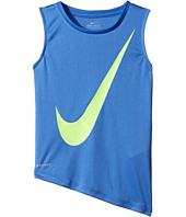 Nike Kids - Kta805 Fashion Dri-FIT™ Muscle Top (Toddler)