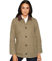 Woolrich - Dorrington Barn Jacket