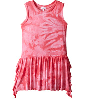 Splendid Littles - Tie-Dye Tank Dress (Little Kids)