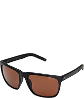 Electric Eyewear - Knoxville XL S