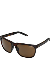 Electric Eyewear - Knoxville XL S Polarized